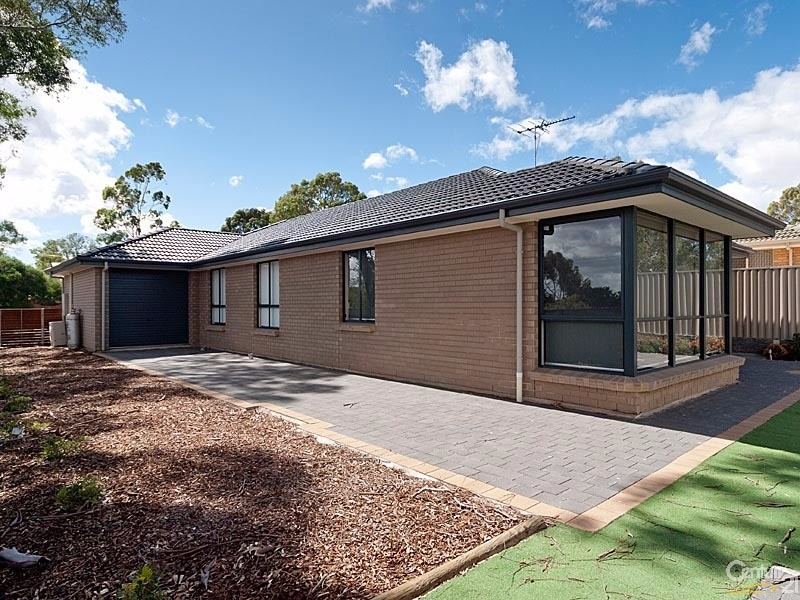 2 Market Place, Nairne - House for Sale in Nairne