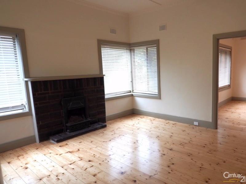 16 Childs Road, Mount Barker - House for Rent in Mount Barker