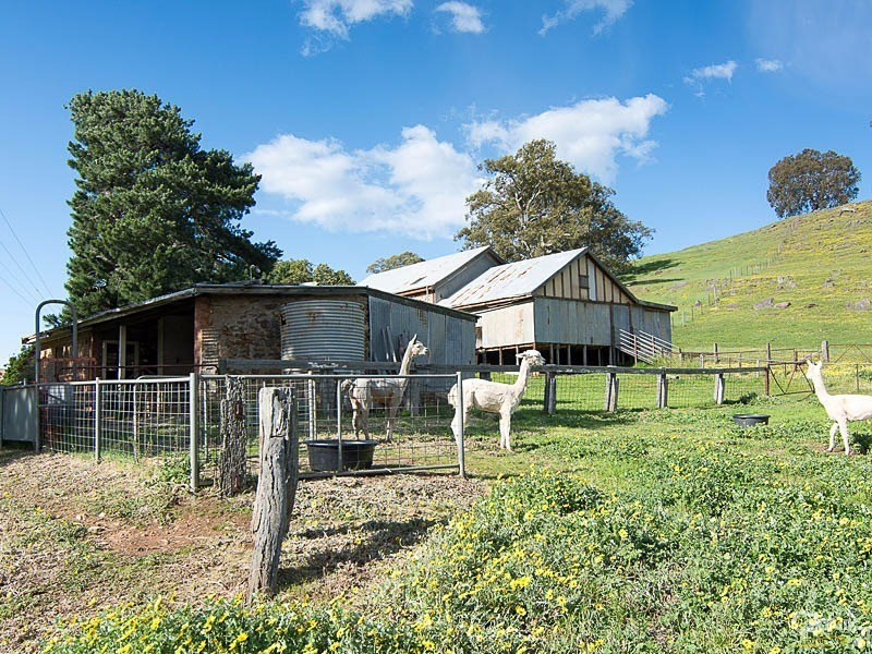 88 Smyth Road, Dawesley - House & Land for Sale in Dawesley