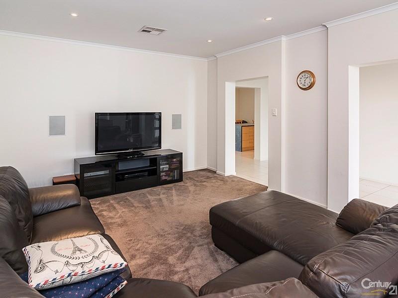 8 Jordan Street, Mount Barker - House for Sale in Mount Barker