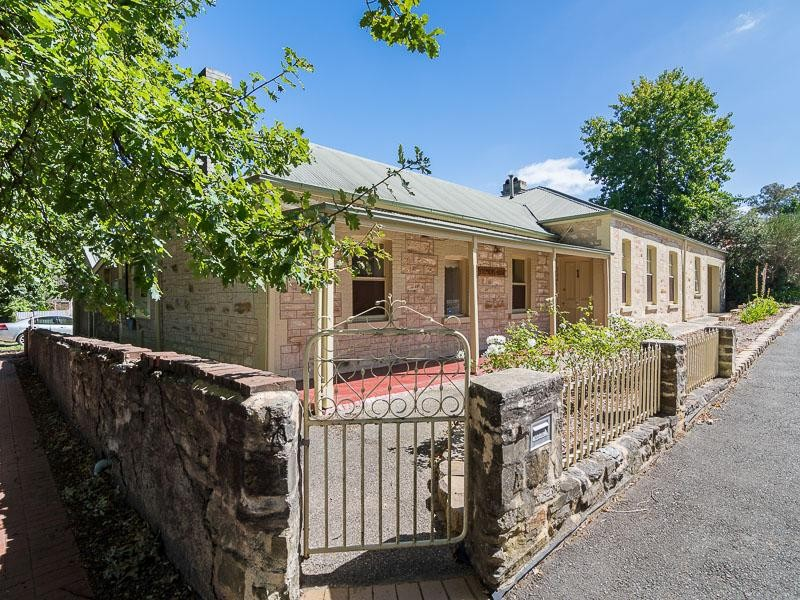 Cnr Stephen St & Druids Ave, Mount Barker - House for Sale in Mount Barker