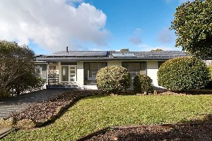 CENTURY 21 Hills & Country Property of the week