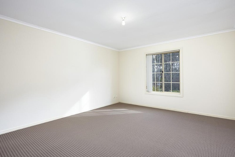 25 Zanker Drive, Mount Barker - House for Sale in Mount Barker