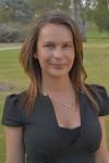 Melissa Jordan - Manager Mount Barker