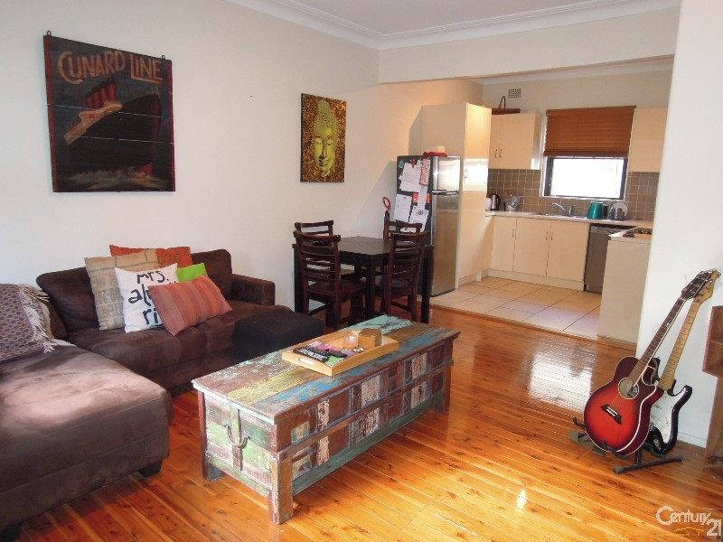 5/73 Mitchell Road, Cronulla - Unit for Rent in Cronulla