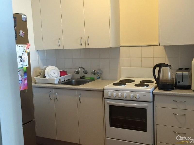 25/37 Gerrale Street, Cronulla - Unit for Rent in Cronulla