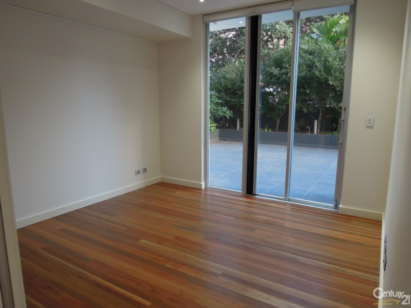 102/8-12 Parramatta Street, Cronulla - Apartment for Rent in Cronulla