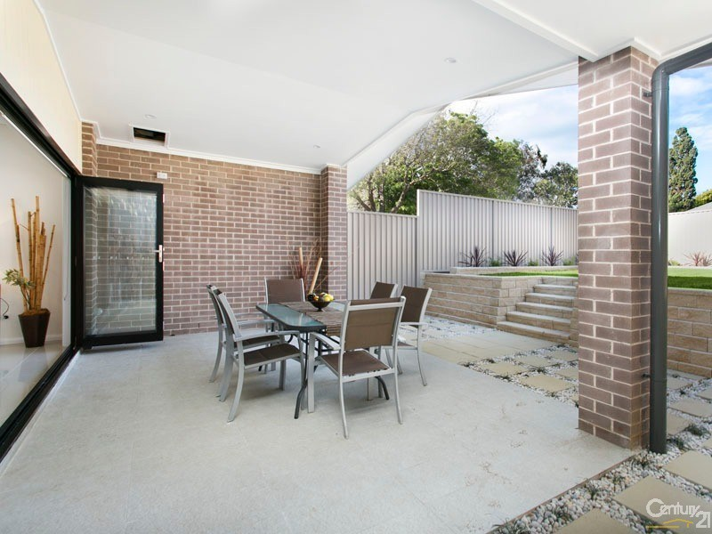 76A Willarong Road, Caringbah - Duplex for Sale in Caringbah