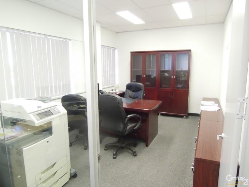 Suite 4 31-41 Kiora Road, Miranda - Office Space/Commercial Property for Lease in Miranda