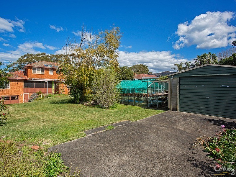 7 Shell Road, Burraneer - House for Sale in Burraneer