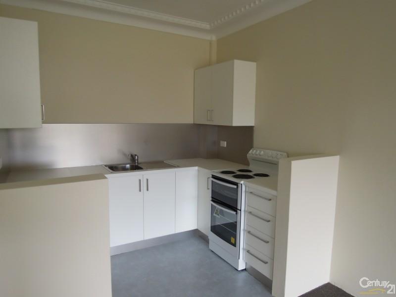 3/18 Thomas Street, Cronulla - Unit for Rent in Cronulla