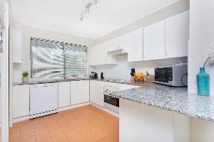 CENTURY 21 Adamson's the Property People Property of the week