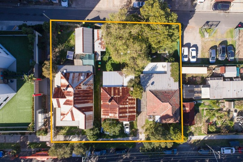 20-24 Robertson Street, Sutherland - House for Sale in Sutherland
