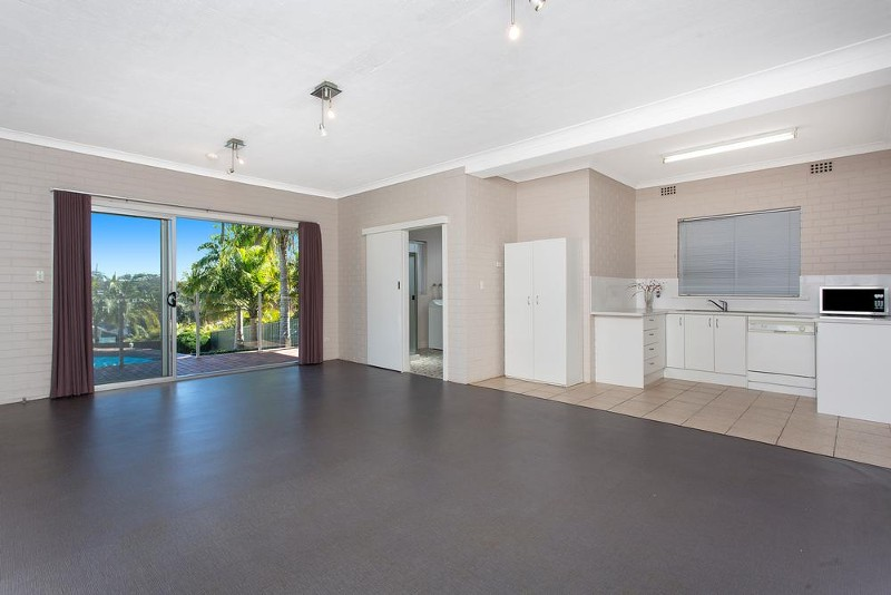 437 Willarong Road, Caringbah South - House for Sale in Caringbah South