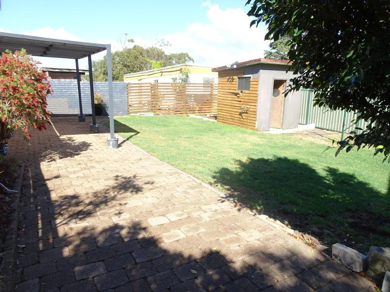 23 Polo Street, Kurnell - House for Rent in Kurnell