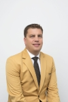 Dean Eades - Real Estate Agent Cronulla