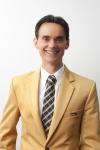 David Wolfhart - Real Estate Agent Cronulla