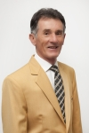 Ken Smith - Licensee - Senior Property Manager Cronulla