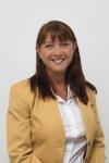 Karen Brown - Property Manager Cronulla