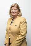 Kim Carson - Real Estate Agent Cronulla
