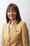 Sue Collins - Real Estate Agent Cronulla