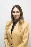 Ashlee Dorant - Real Estate Agent Cronulla