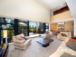 CENTURY 21 Prestige Properties Property of the week
