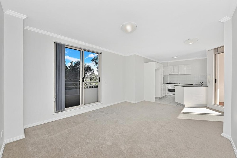 Level 4/28 Warayama Place, Rozelle - Apartment for Sale in Rozelle