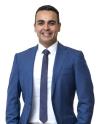 Jhonny Amorim - Real Estate Agent Rozelle