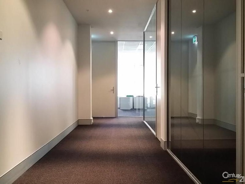 683 George St, Sydney - Office Space/Commercial Property for Lease in Sydney