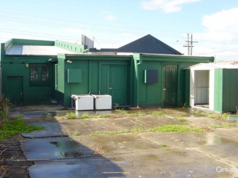 111 Victoria Road, Parramatta - Retail Property for Lease in Parramatta