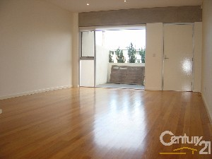 CENTURY 21 Citiwise Property of the week