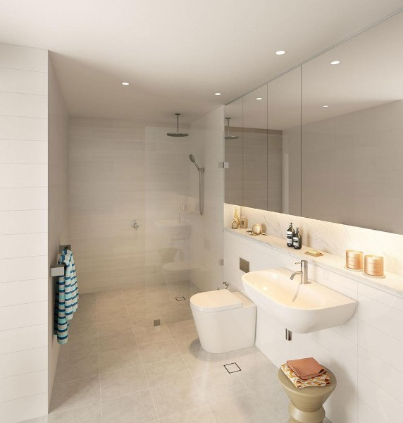 Apartment for Sale in Mascot NSW 2020