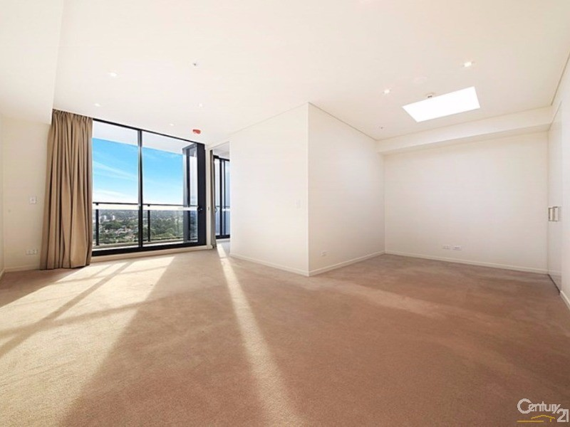 Apartment for Sale in Ryde NSW 2112