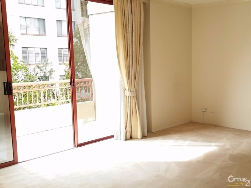 83 Dalmeny Avenue , Rosebery - Apartment for Rent in Rosebery