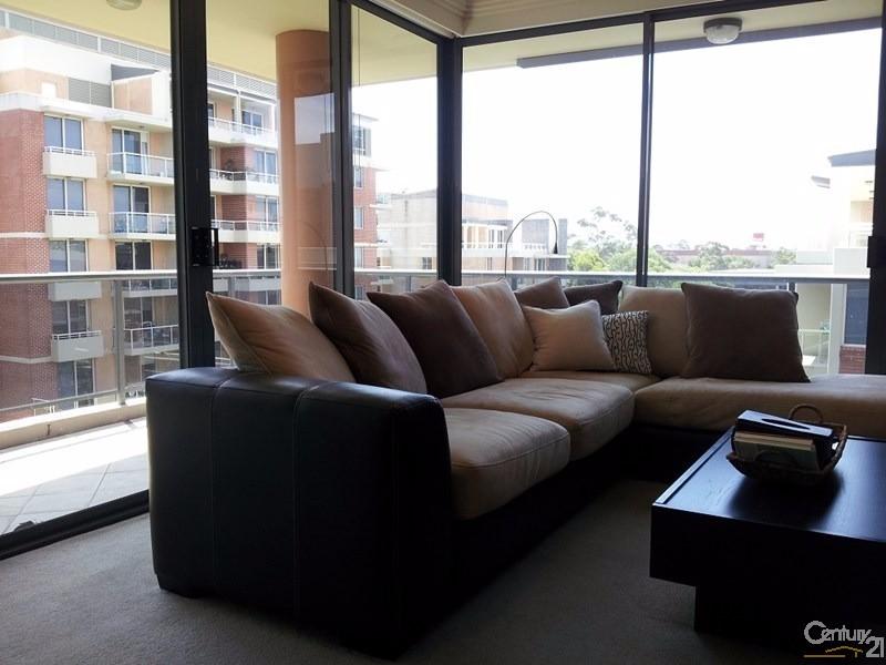 17 Romsey Street, Waitara - Apartment for Rent in Waitara