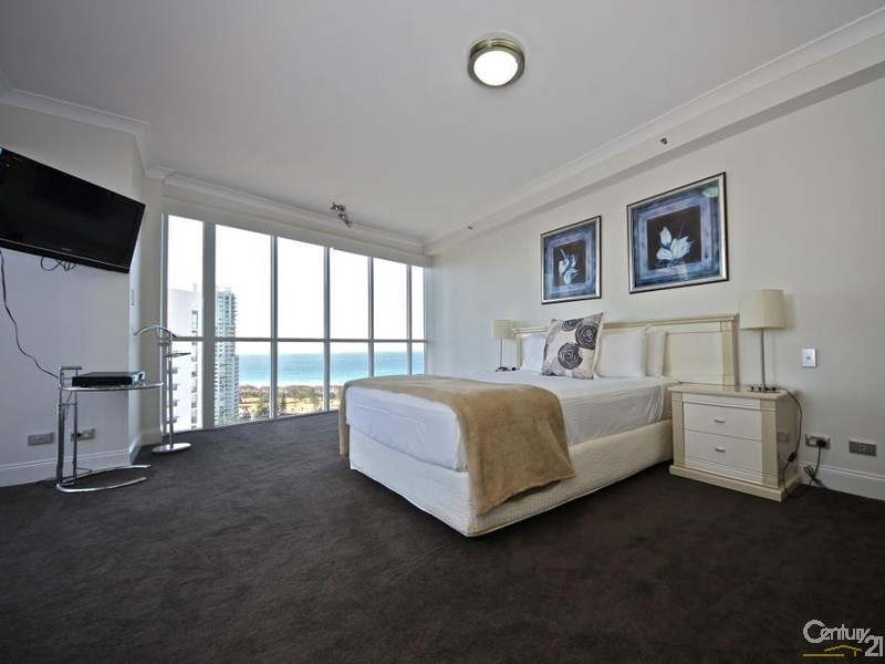 Unit for Sale in Broadbeach QLD 4218