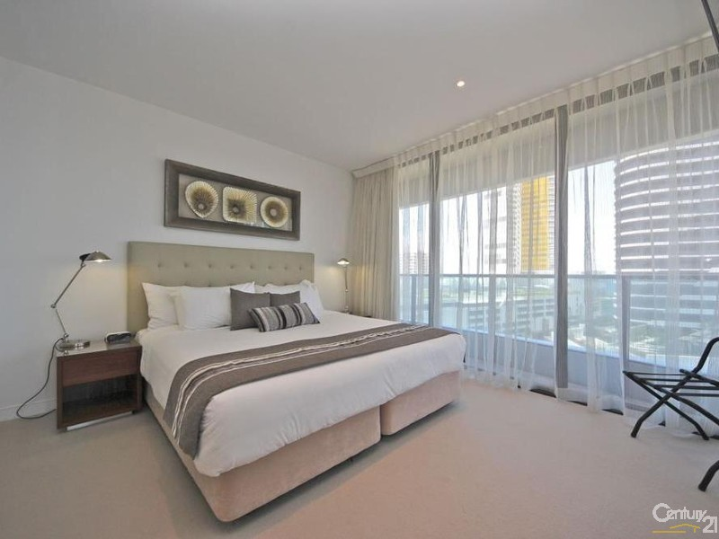 21 Elizabeth Avenue, Broadbeach - Unit for Sale in Broadbeach