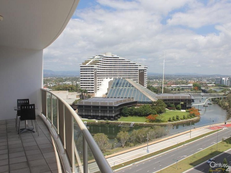 42 Surf Parade, Broadbeach - Unit for Sale in Broadbeach