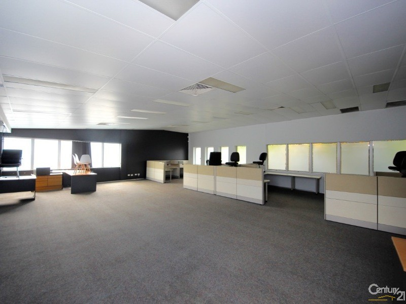 Office Space/Commercial Property for Lease in Southport QLD 4215
