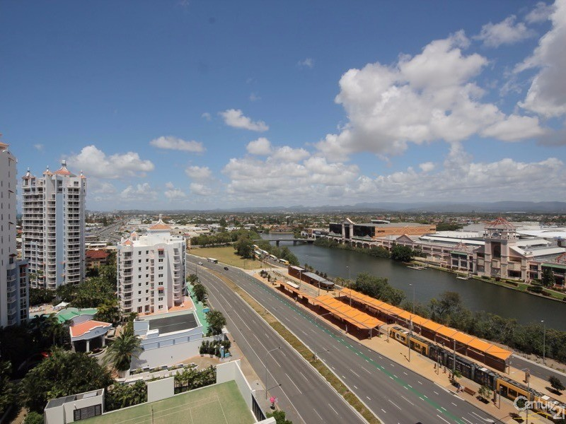 22 Surf Parade, Broadbeach - Unit for Sale in Broadbeach
