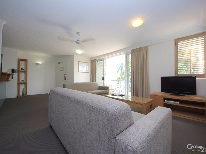 10 Alexandra Avenue, Mermaid Beach - Unit for Sale in Mermaid Beach