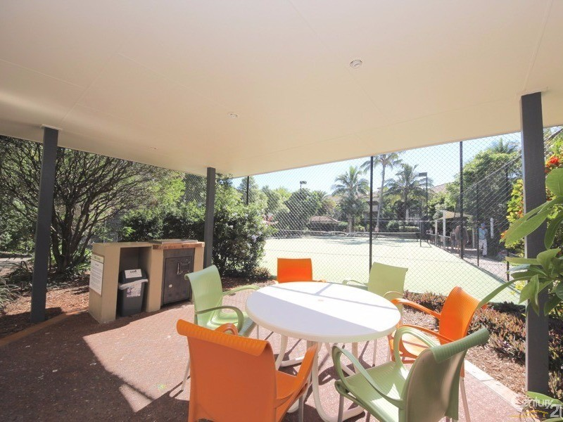88/2342 Gold Coast Highway, Mermaid Beach - Unit for Sale in Mermaid Beach