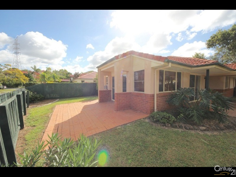 89 Thorngate Drive, Robina - House for Sale in Robina