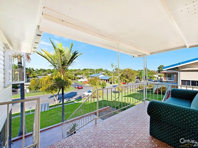 34 Geoffrey Avenue, Southport - House for Sale in Southport
