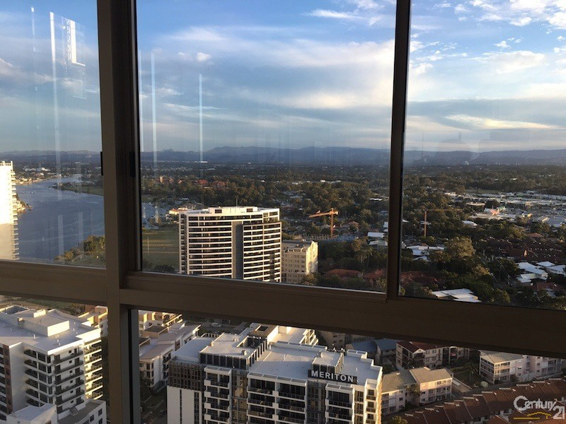 Apartment for Sale in Southport QLD 4215