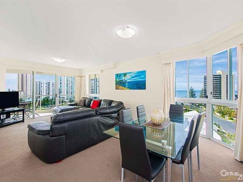 15 Breaker Street, Main Beach - Unit for Sale in Main Beach
