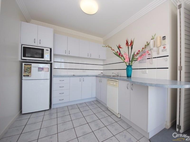 13-15 Anne Avenue, Broadbeach - Unit for Sale in Broadbeach