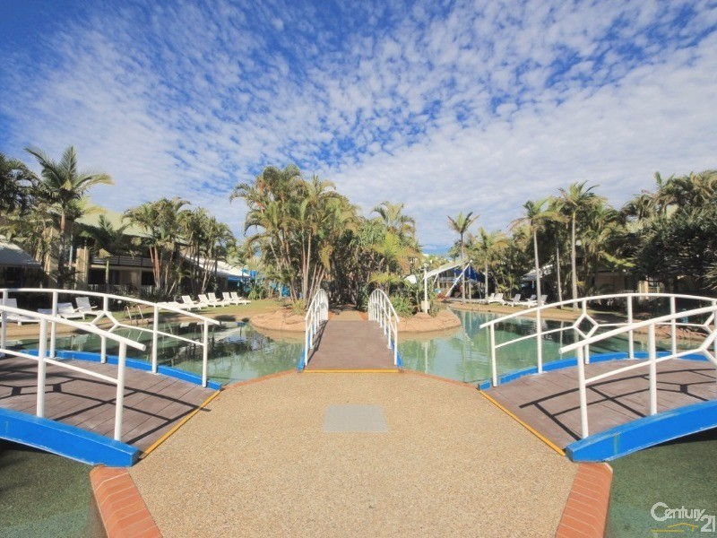 10 Alexandra Avenue, Mermaid Beach - Unit for Sale in Mermaid Beach