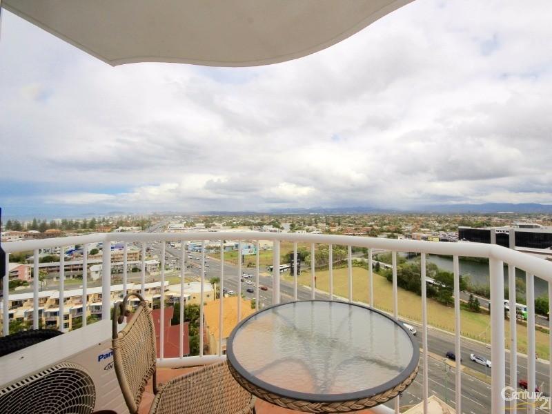 2623 Gold Coast Highway, Broadbeach - Unit for Sale in Broadbeach
